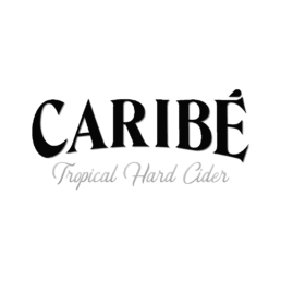 Caribe Cider